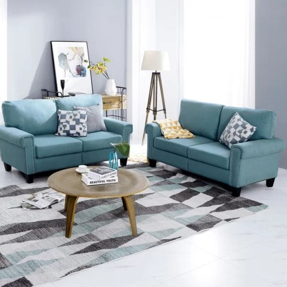 Sophisticated Living Room Furniture Design Ideas To Try Right Now 37