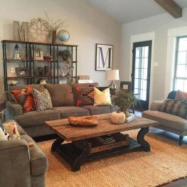 Sophisticated Living Room Furniture Design Ideas To Try Right Now 43