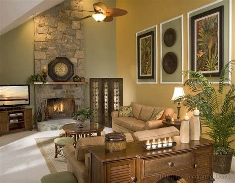 Amazing Small Living Room With Vaulted Ceiling 15