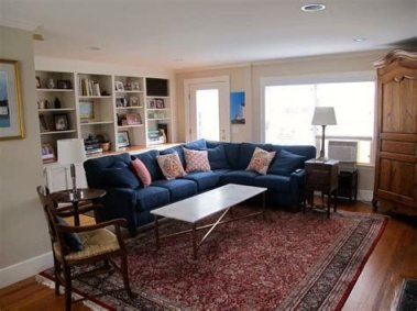 Best Ideas For Traditional Living Rooms With Oriental Rugs 01