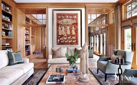 Best Ideas For Traditional Living Rooms With Oriental Rugs 29