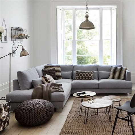 Most Popular Two Couches In Small Living Room 08