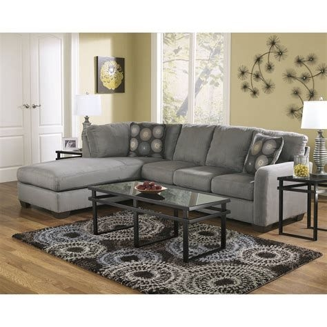 Most Popular Two Couches In Small Living Room 13