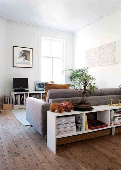 Most Popular Two Couches In Small Living Room 16