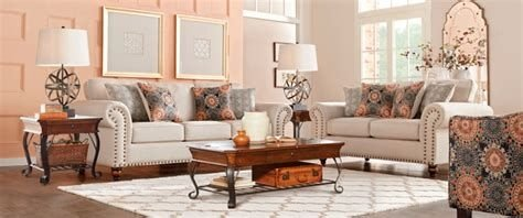 Most Popular Two Couches In Small Living Room 24