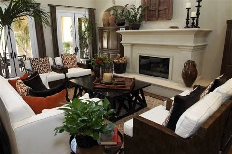 Most Popular Two Couches In Small Living Room 26