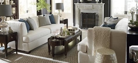 Most Popular Two Couches In Small Living Room 36