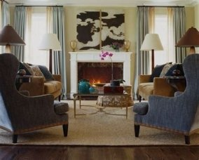 Most Popular Two Couches In Small Living Room 38