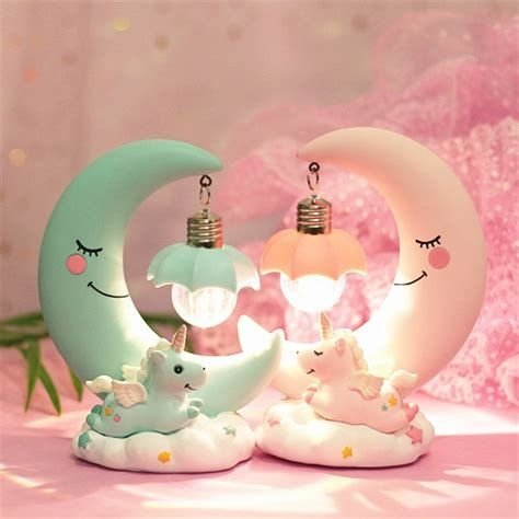 Amazing Cute Lamps Ideas For Bedroom 23