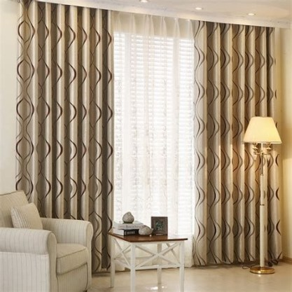 Best Ideas For Fancy Curtains For Bedroom 03