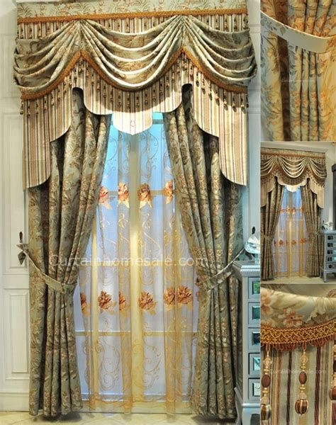 Best Ideas For Fancy Curtains For Bedroom 10