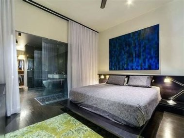 Best Ideas For Fancy Curtains For Bedroom 13
