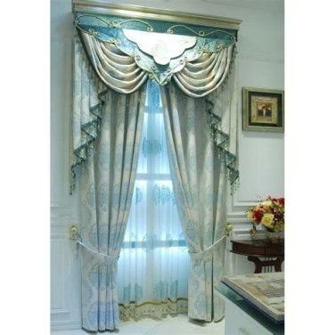Best Ideas For Fancy Curtains For Bedroom 18
