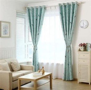 Best Ideas For Fancy Curtains For Bedroom 19