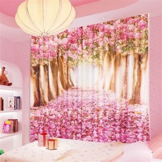 Best Ideas For Fancy Curtains For Bedroom 32