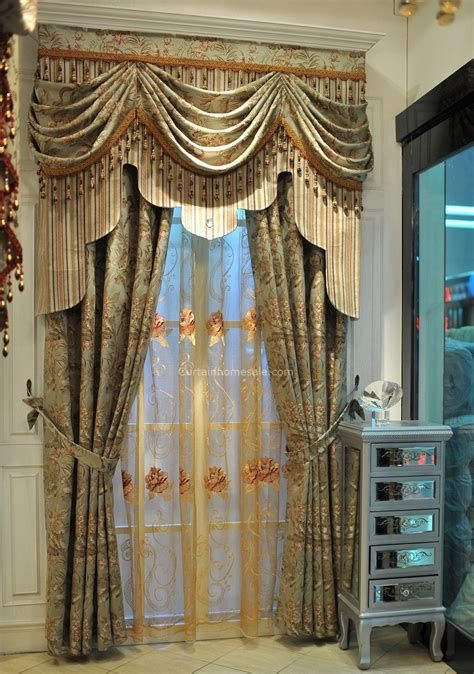 Best Ideas For Fancy Curtains For Bedroom 42