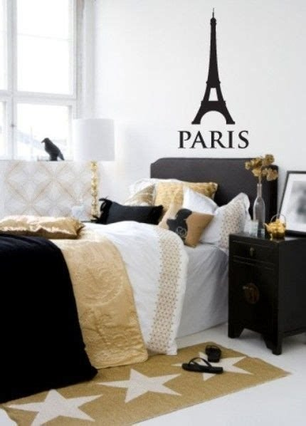 Totally Comfy White And Gold Themed Bedroom Ideas 32