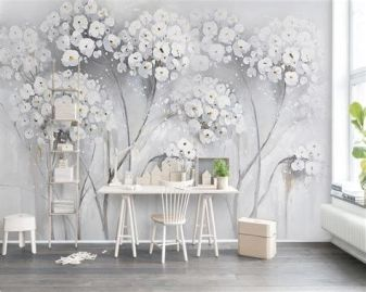 Awesome Aesthetic Room Background Ideas 13