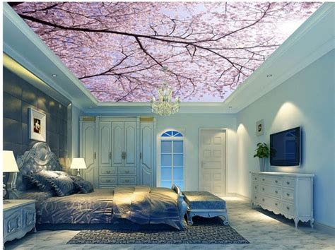 Awesome Aesthetic Room Background Ideas 28