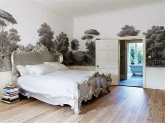 Awesome Aesthetic Room Background Ideas 29