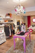 Beautiful Very Small Boutique Design 13