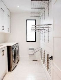 Best Ideas For Drying Room Design Ideas 05