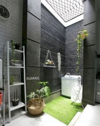 Best Ideas For Drying Room Design Ideas 14
