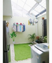 Best Ideas For Drying Room Design Ideas 17