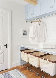 Best Ideas For Drying Room Design Ideas 24