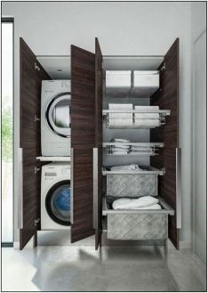Best Ideas For Drying Room Design Ideas 31