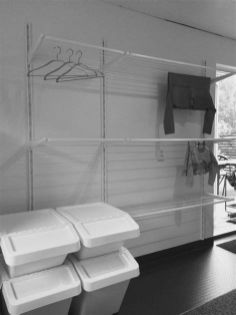 Best Ideas For Drying Room Design Ideas 32