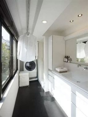 Best Ideas For Drying Room Design Ideas 39