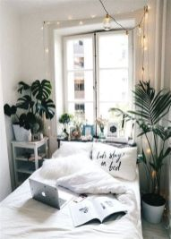Cool Aesthetic Bedroom Background Ideas 17