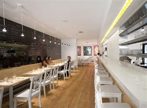 Lovely Low Budget Small Restaurant Design Ideas 13
