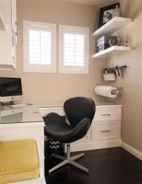 Amazing Office Interior Design Ideas For Small Space Ideas 04