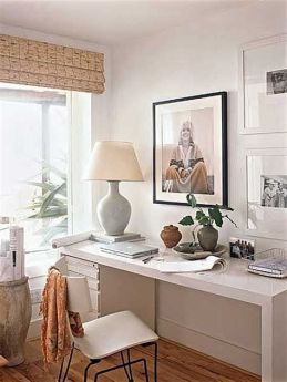Amazing Office Interior Design Ideas For Small Space Ideas 10