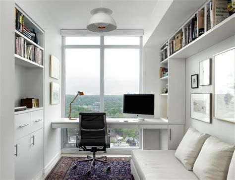 Amazing Office Interior Design Ideas For Small Space Ideas 33