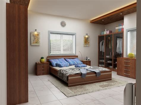 Perfect Middle Class Bedroom Ideas 04