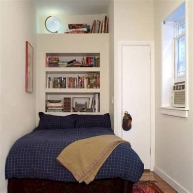 Perfect Middle Class Bedroom Ideas 33