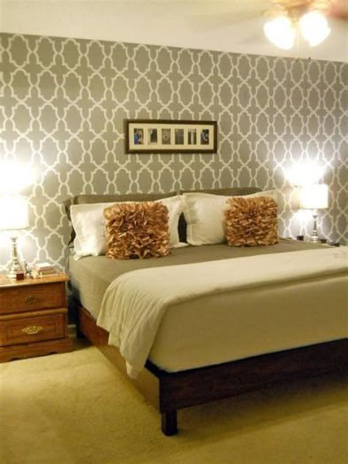 Perfect Middle Class Bedroom Ideas 34