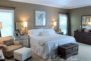 Perfect Middle Class Bedroom Ideas 35