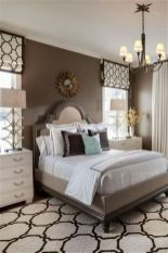 Totally Comfy Simple Bedroom Design For Middle Class Family Ideas 19