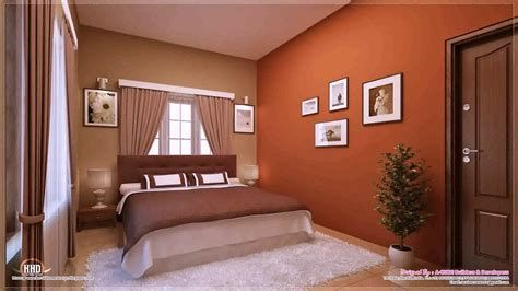 Totally Comfy Simple Bedroom Design For Middle Class Family Ideas 32