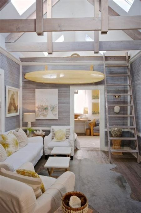 Cool Interior Design Ideas For Small Homes In Low Budget 05