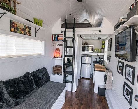 Cool Interior Design Ideas For Small Homes In Low Budget 37