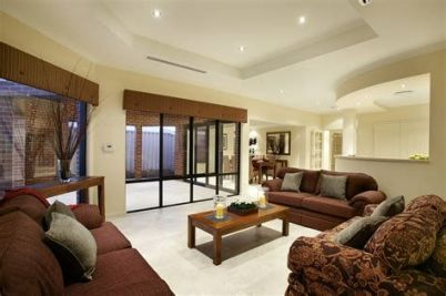 Cool Interior Design Ideas For Small Homes In Low Budget 39