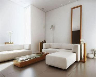 Gorgeous Middle Class Living Room Ideas 19