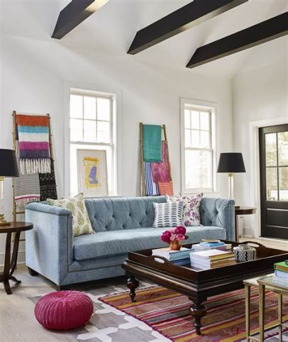 Gorgeous Middle Class Living Room Ideas 31