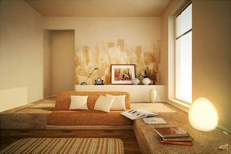 Gorgeous Middle Class Living Room Ideas 35