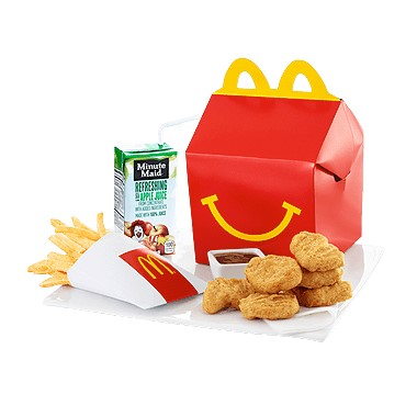 Happy meal.jpg